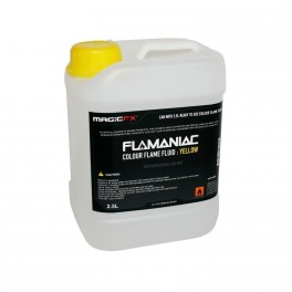 http://www.impactibiza.com/14-thickbox/flame-fluid-yellow-25l.jpg