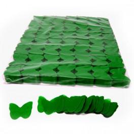 http://www.impactibiza.com/300-thickbox/slowfall-confetti-butterflies-ø55mm-.jpg