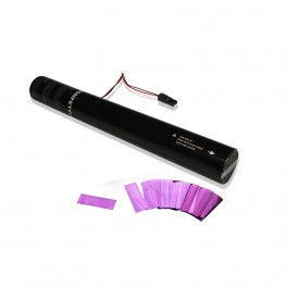 http://www.impactibiza.com/430-thickbox/electric-confetti-cannon-40cm-pink-metallic.jpg