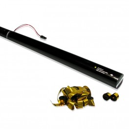http://www.impactibiza.com/483-thickbox/electric-streamer-cannon-80cm-.jpg