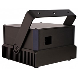 http://www.impactibiza.com/565-thickbox/laser-ps-9200rgb-compact.jpg