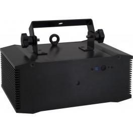 http://www.impactibiza.com/764-thickbox/laser-es-180s-rg.jpg