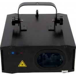 http://www.impactibiza.com/781-thickbox/laser-es-800rgb.jpg
