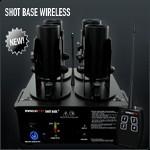 Shot Base Wireless