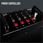 Power Controllers